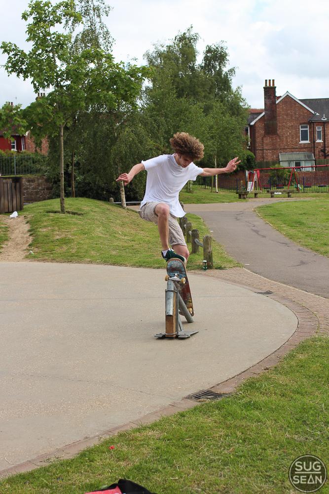 Skate-Garden-Tunbridge-wells-2.jpg