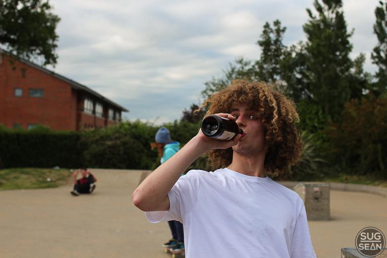 Skate-Garden-Tunbridge-wells-14.jpg