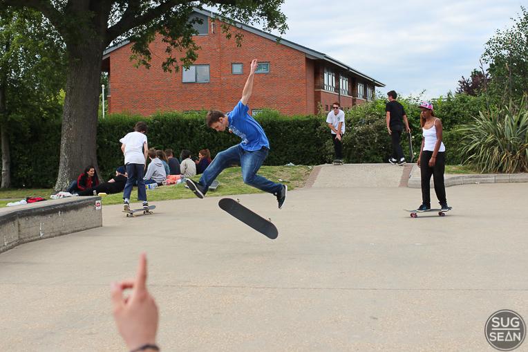 Skate-Garden-Tunbridge-wells-24.jpg