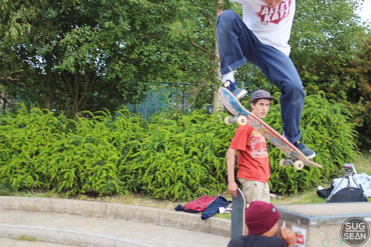Skate-Garden-Tunbridge-wells-55.jpg