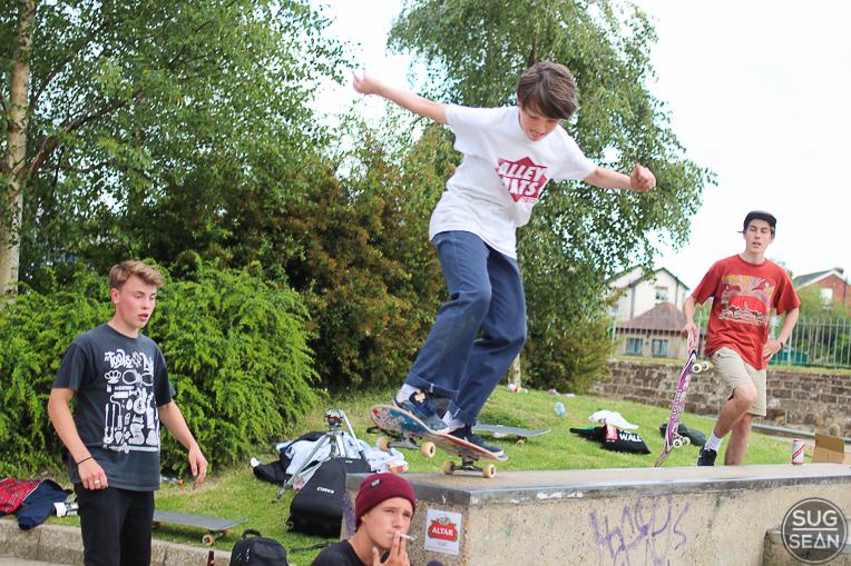 Skate-Garden-Tunbridge-wells-59.jpg