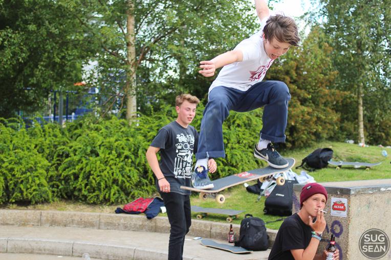 Skate-Garden-Tunbridge-wells-61.jpg