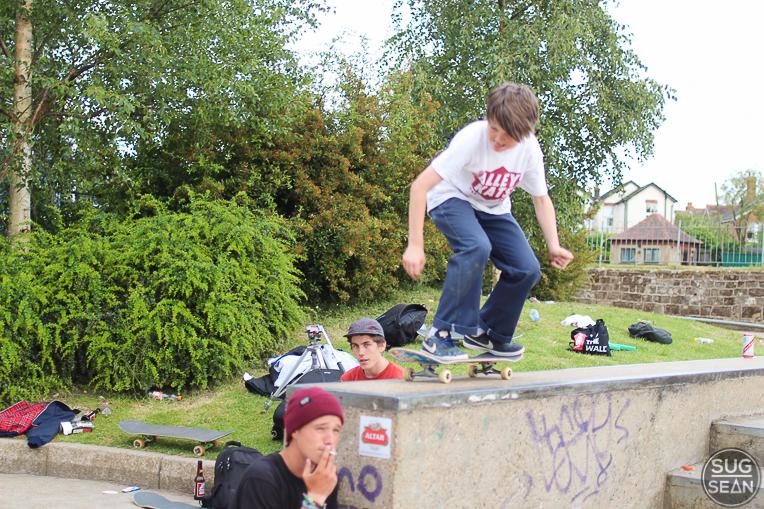 Skate-Garden-Tunbridge-wells-64.jpg