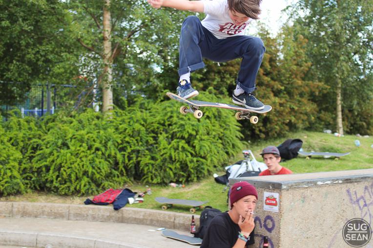 Skate-Garden-Tunbridge-wells-66.jpg