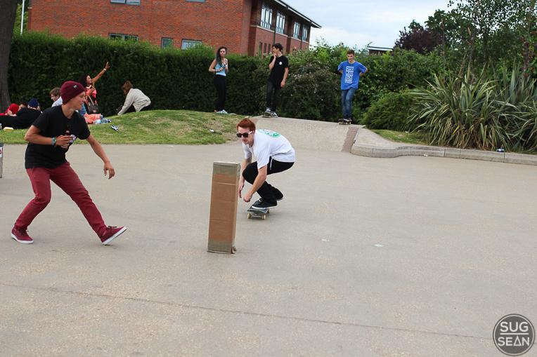 Skate-Garden-Tunbridge-wells-72.jpg