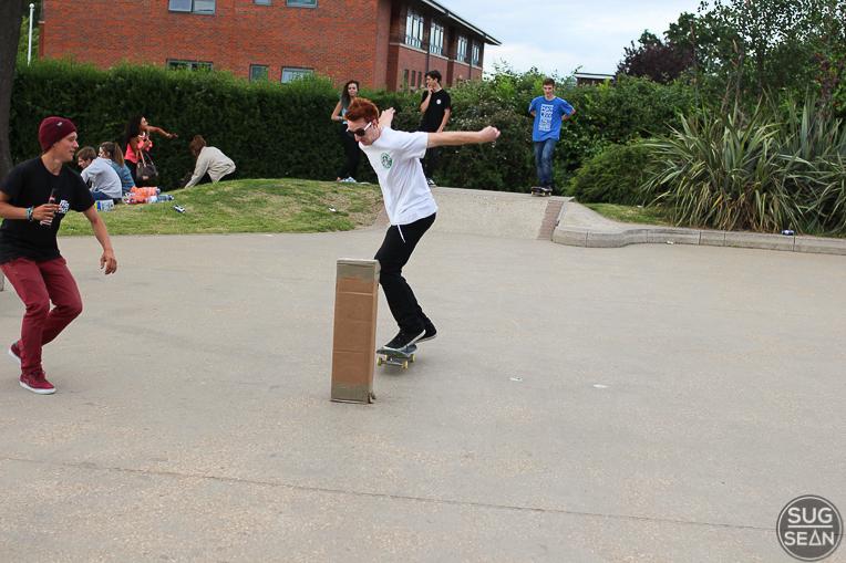 Skate-Garden-Tunbridge-wells-73.jpg