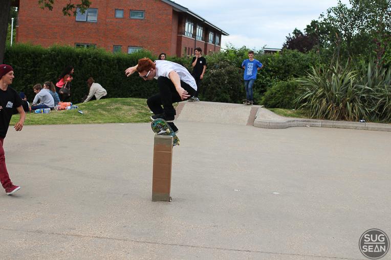 Skate-Garden-Tunbridge-wells-74.jpg