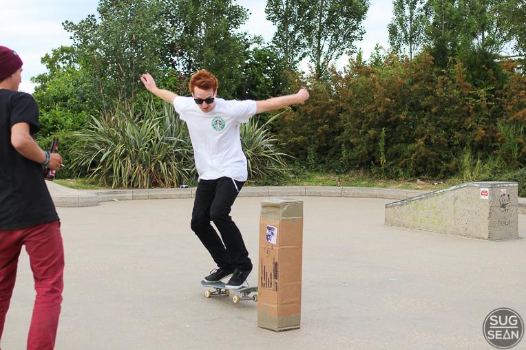 Skate-Garden-Tunbridge-wells-81.jpg