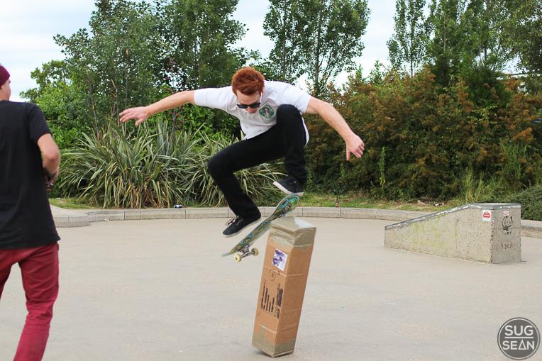 Skate-Garden-Tunbridge-wells-82.jpg