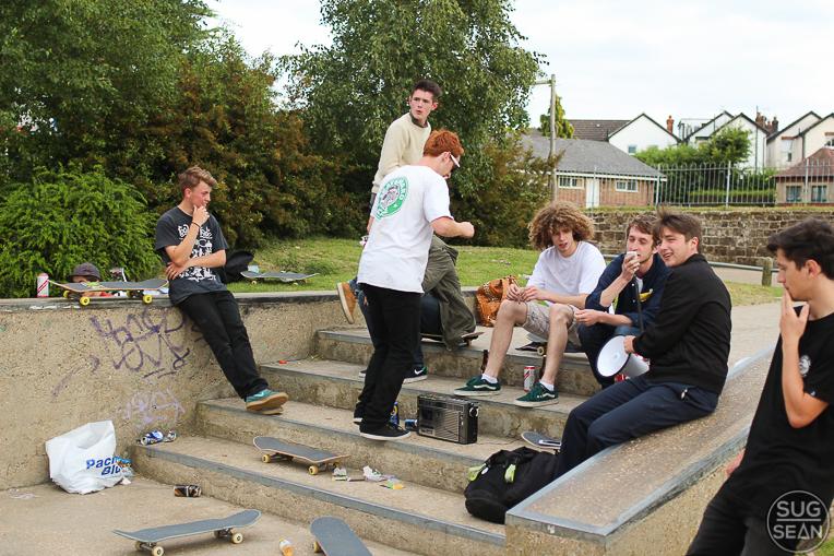 Skate-Garden-Tunbridge-wells-84.jpg