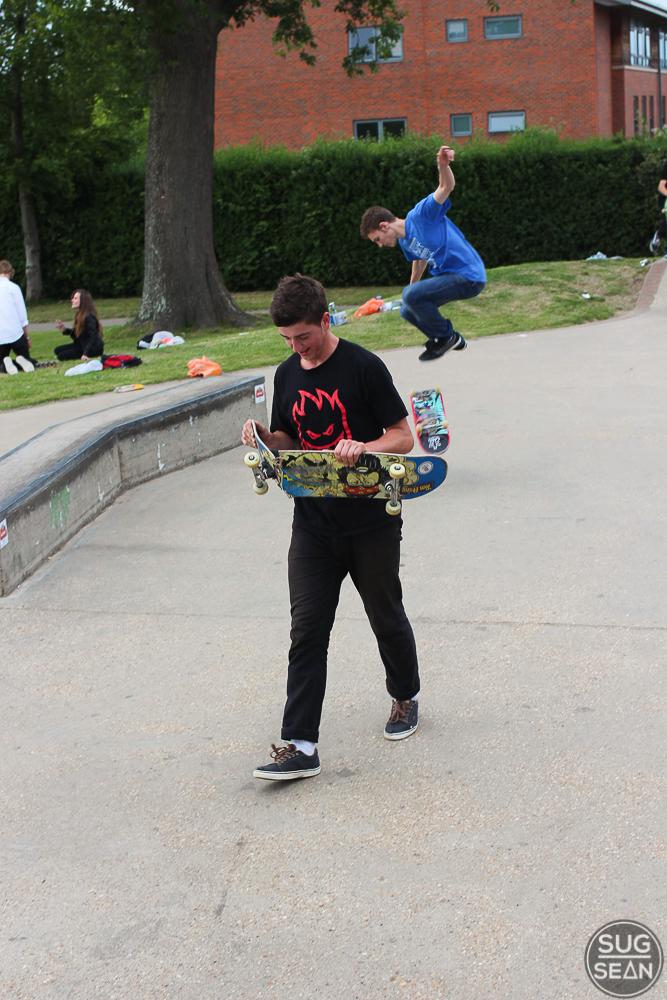 Skate-Garden-Tunbridge-wells-100.jpg