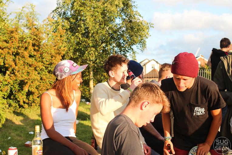Skate-Garden-Tunbridge-wells-133.jpg