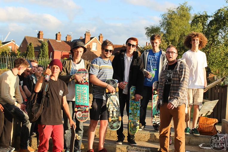 Skate-Garden-Tunbridge-wells-138.jpg