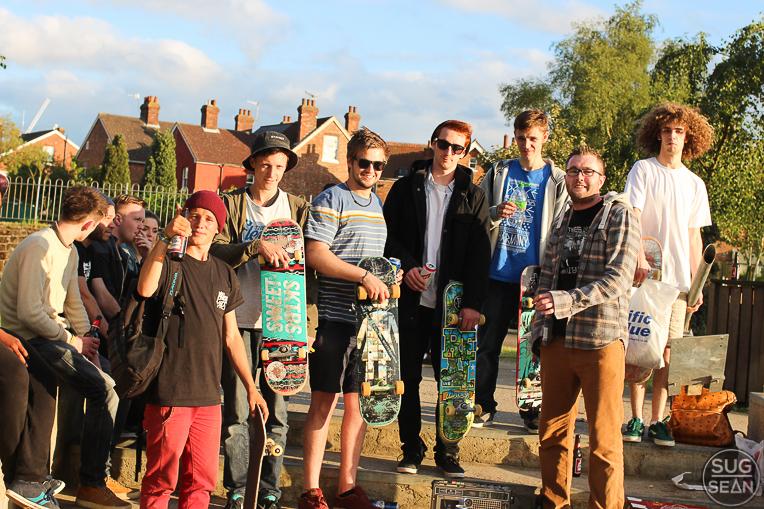 Skate-Garden-Tunbridge-wells-139.jpg