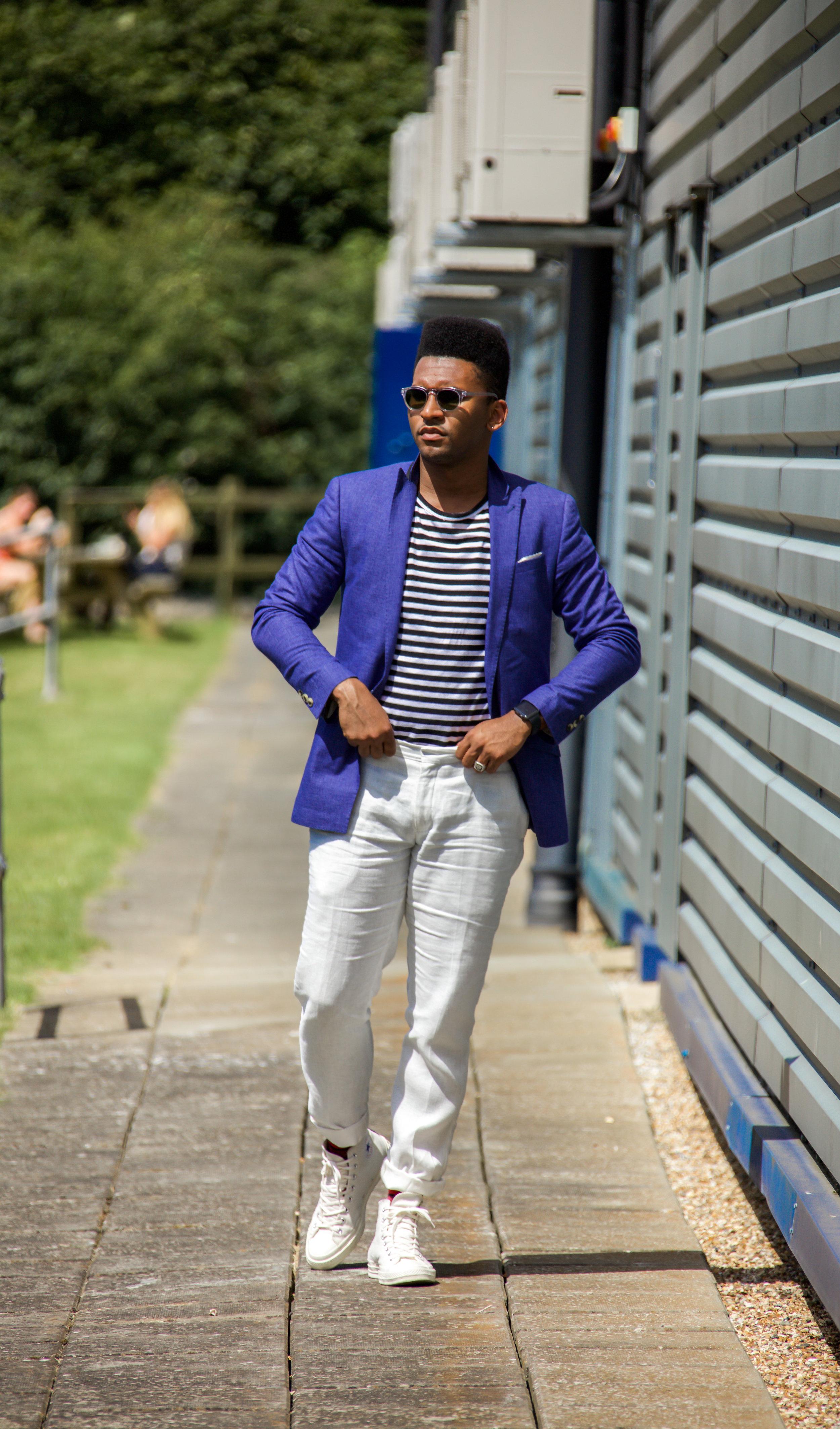 men bloggers blue jacket pitti uomo-10.jpg