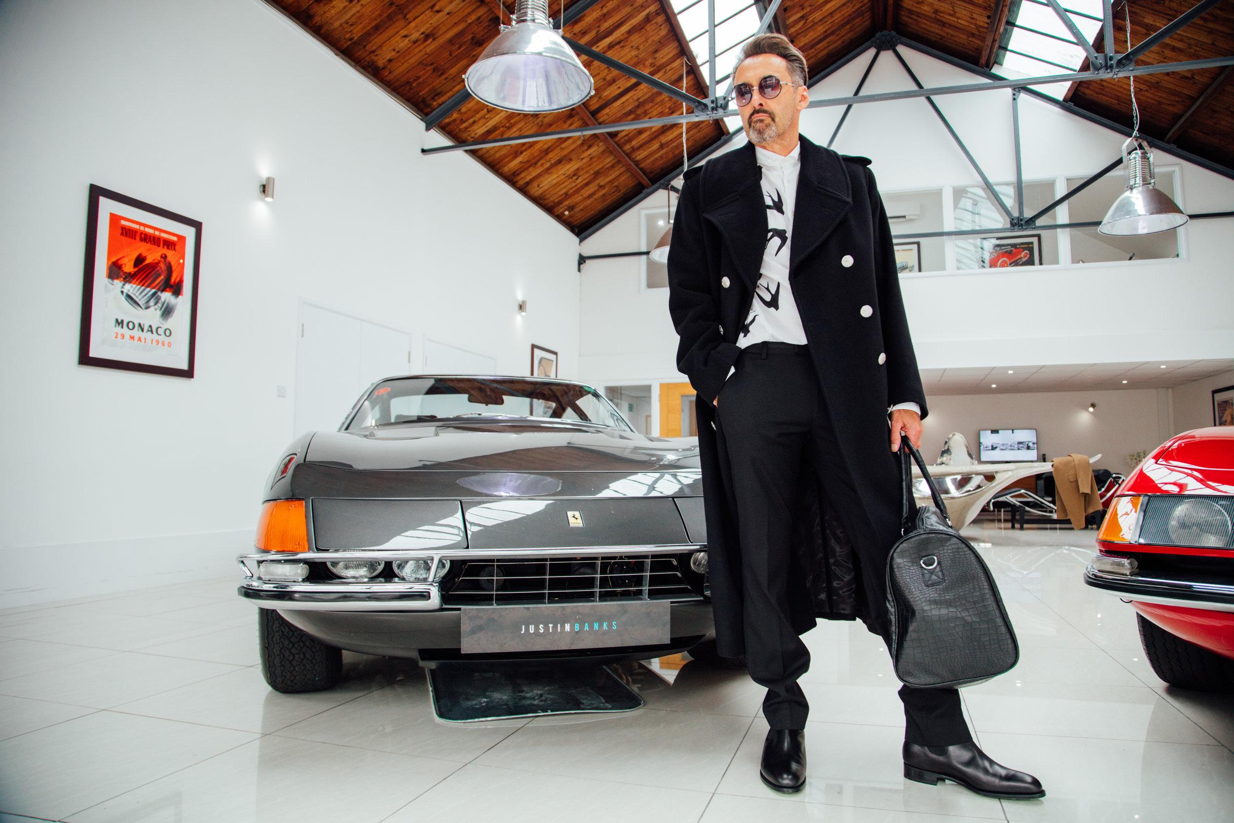 men-bloggers-blue-jacket-pitti-uomo-14.jpg