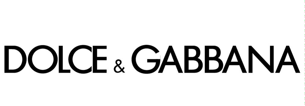 Dolce-and-Gabbana-Logo-Vector.jpg