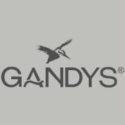 gandys-flip-flops-squarelogo-1464175699151.png