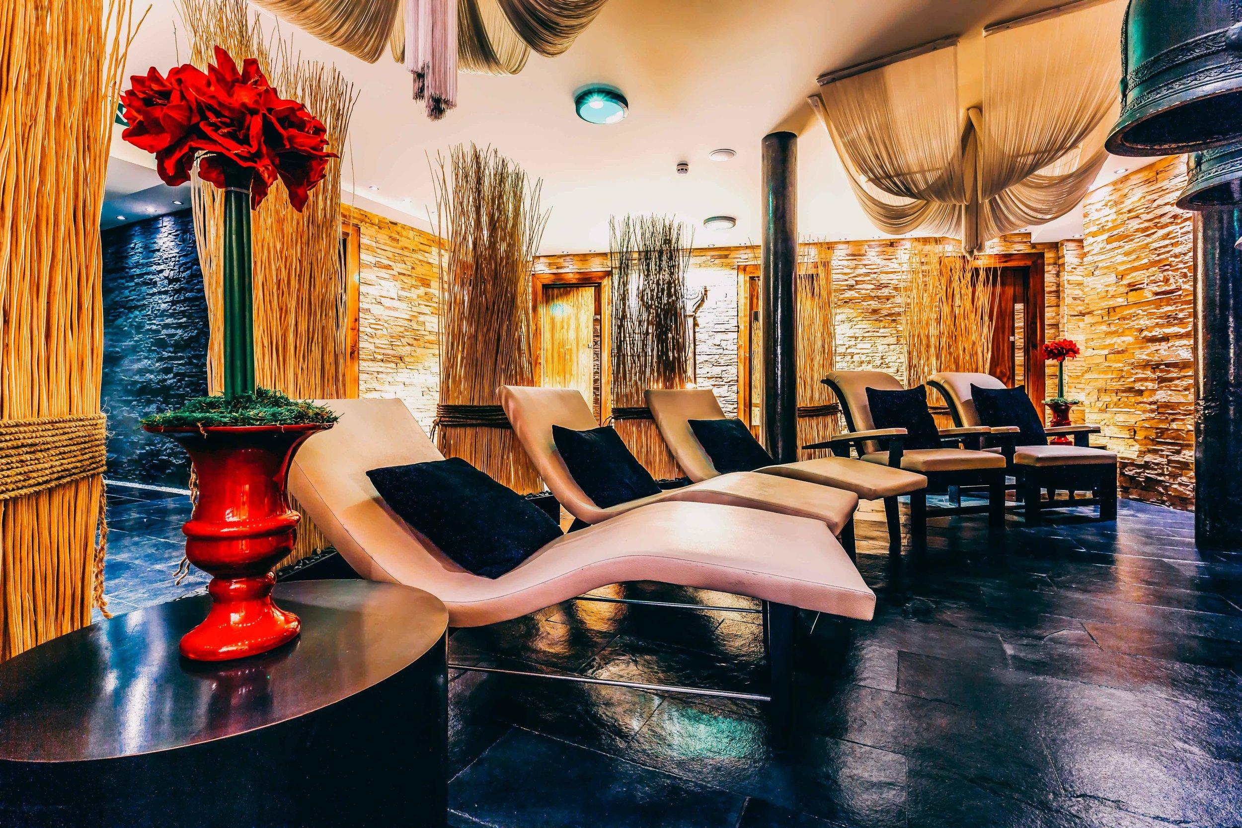 London Thai Spa x Sug Sean-5.jpg
