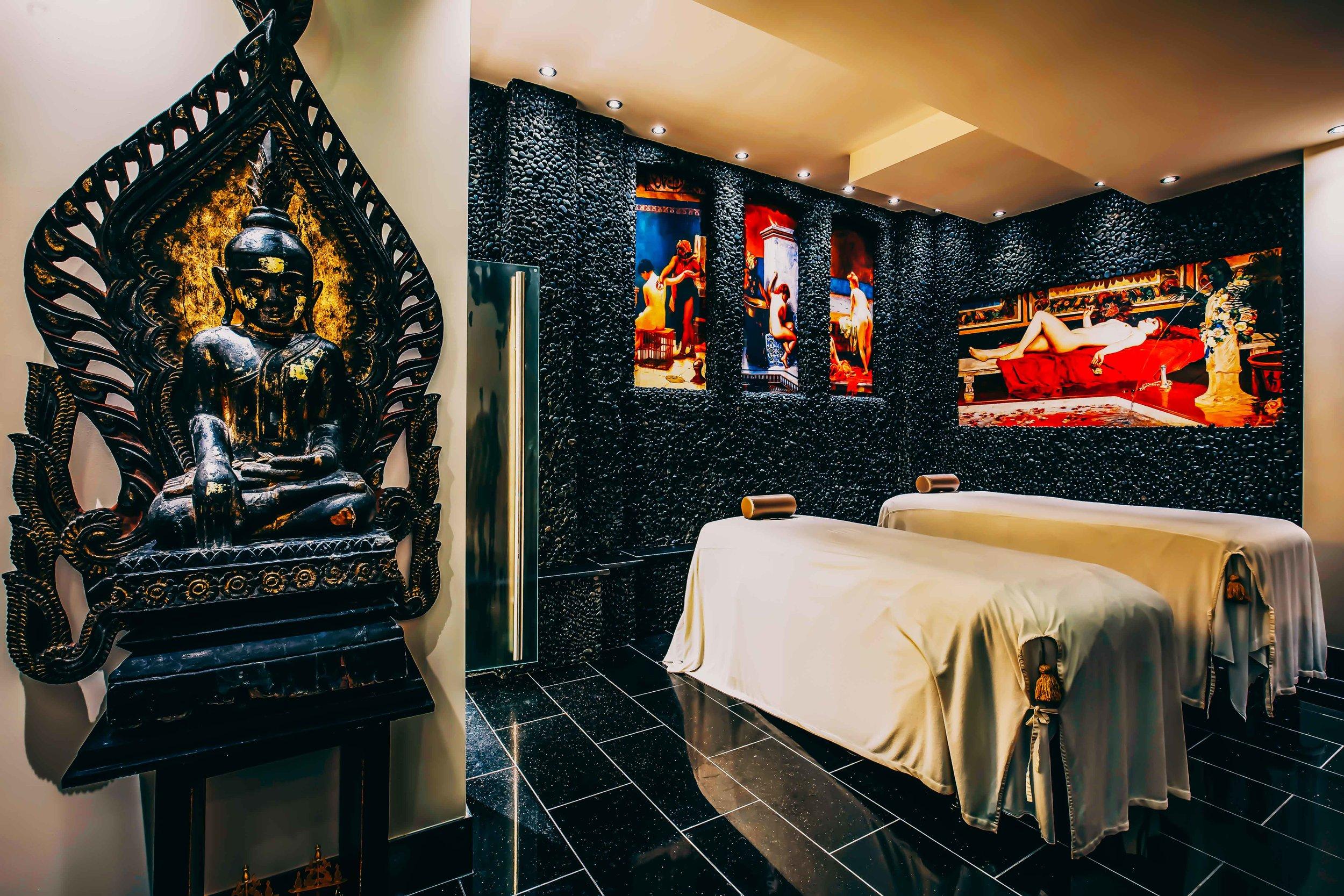 London Thai Spa x Sug Sean-12.jpg