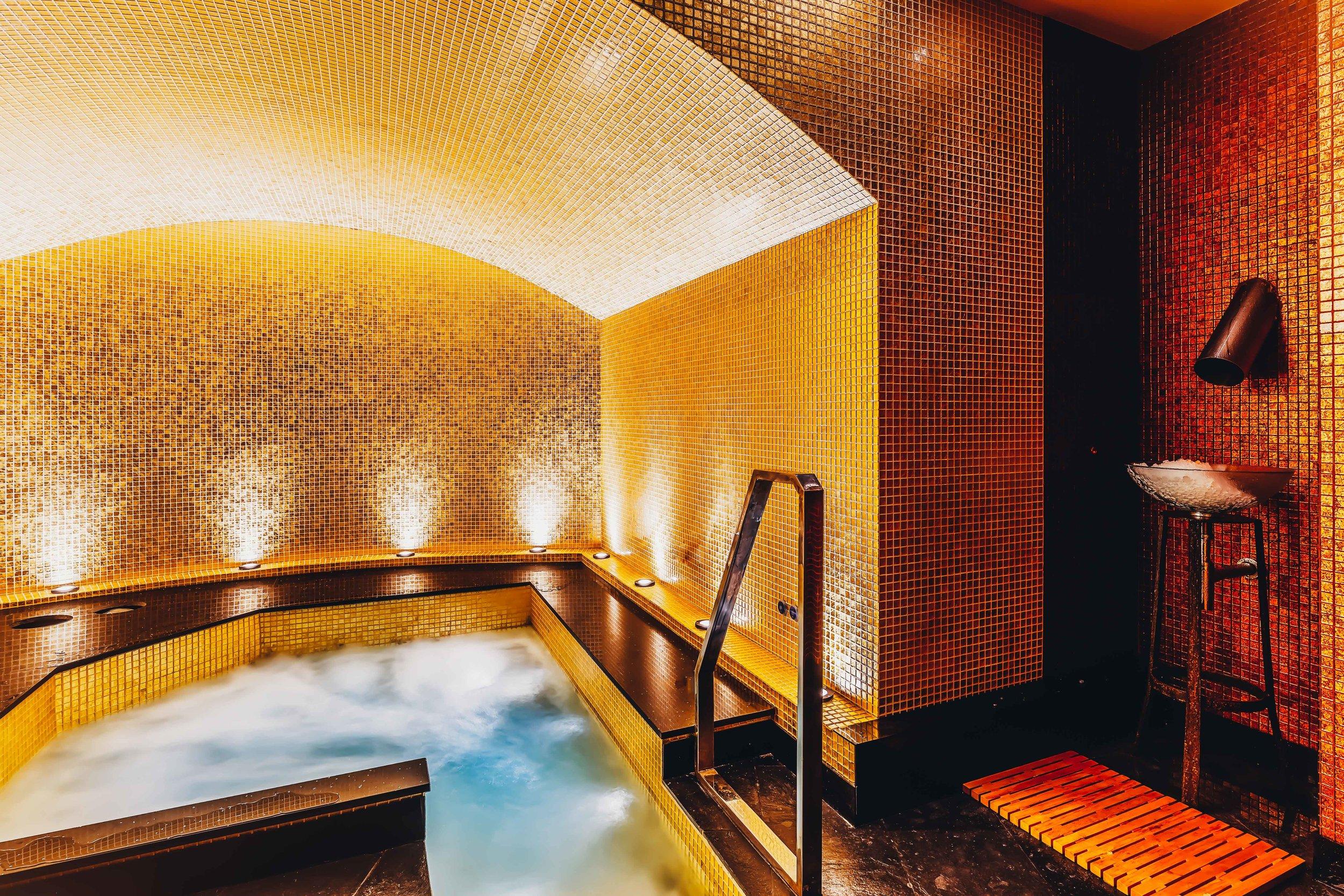 London Thai Spa x Sug Sean-7.jpg