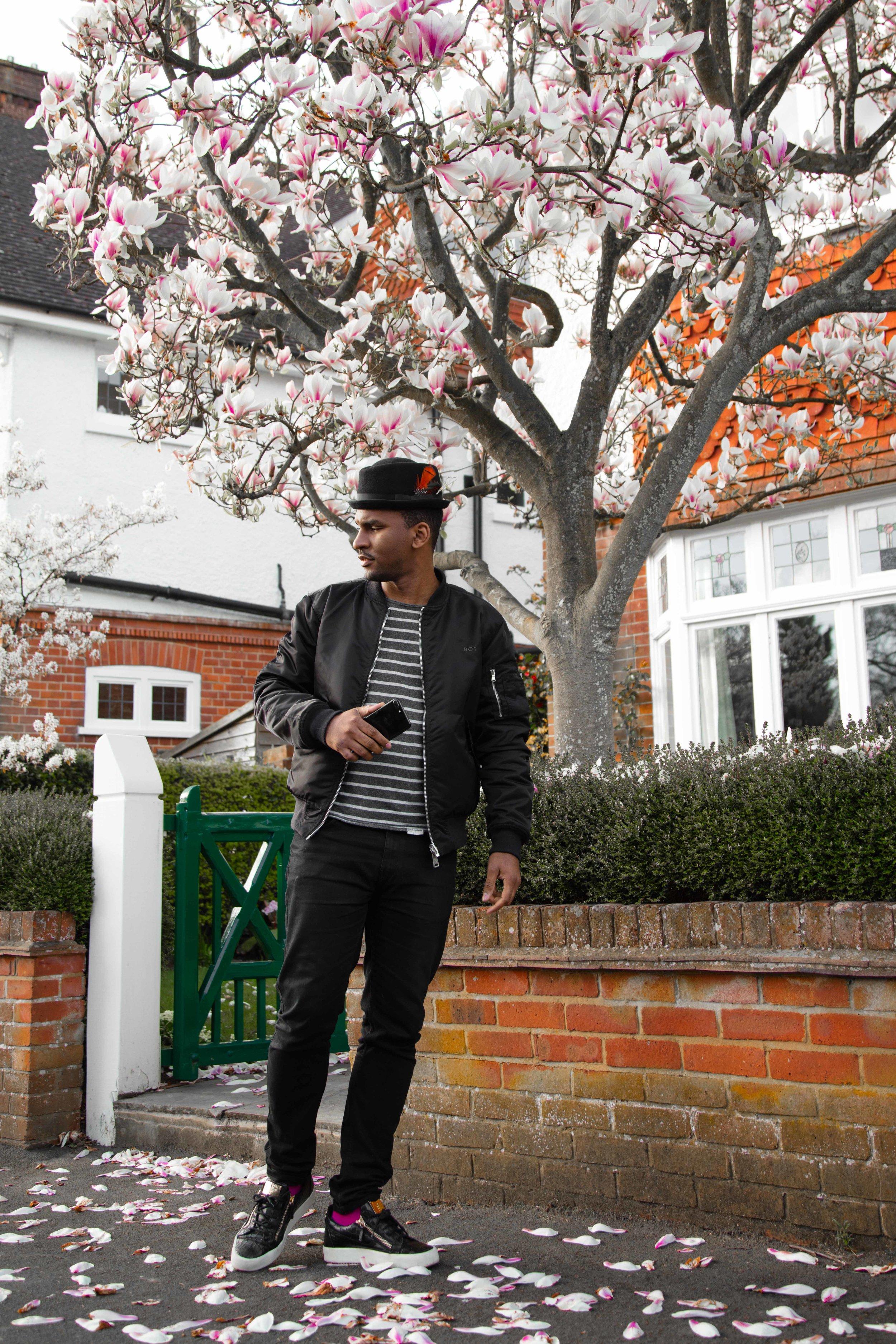 London Thai Spa x Sug Sean-2.jpg