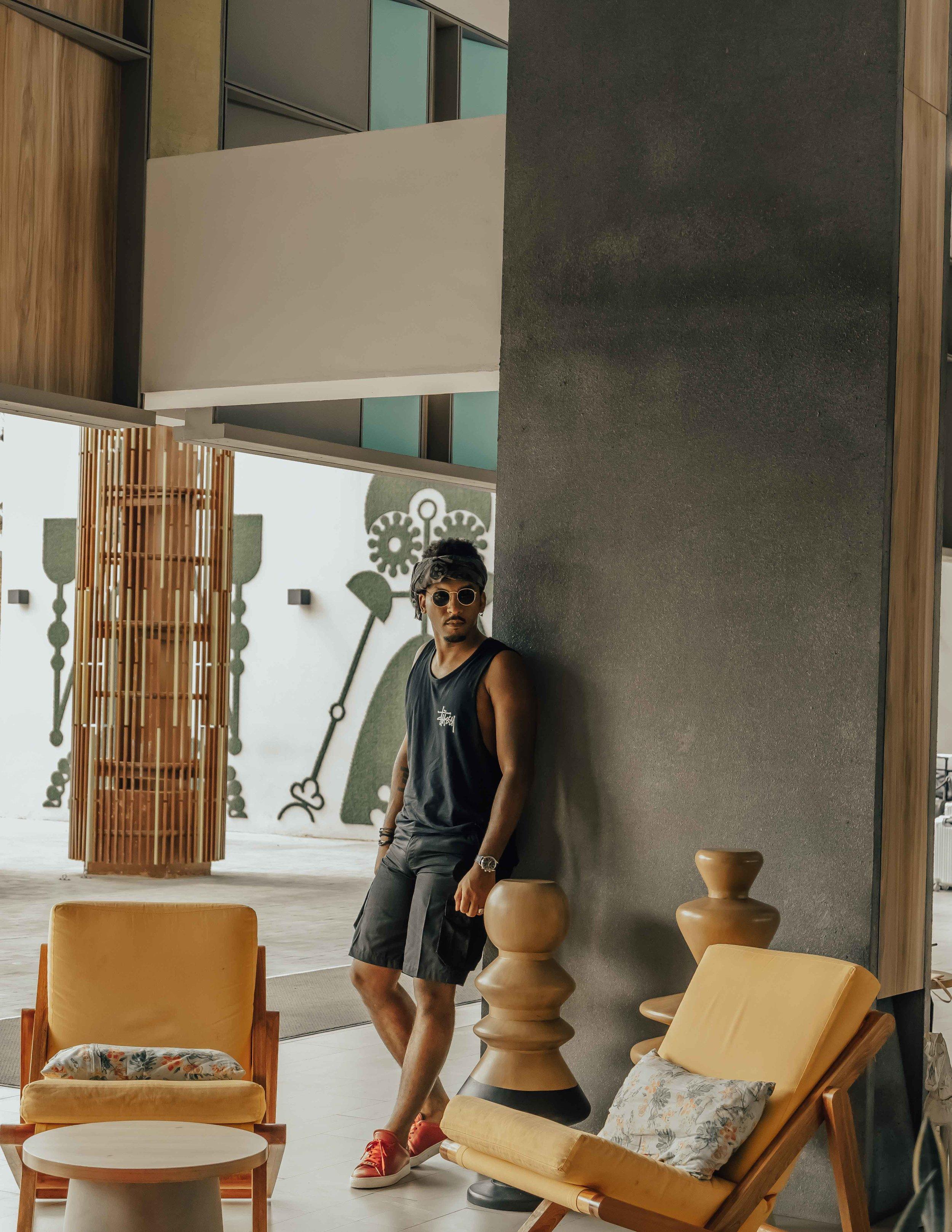 Sug Sean x TIjili hotel bali-20.jpg