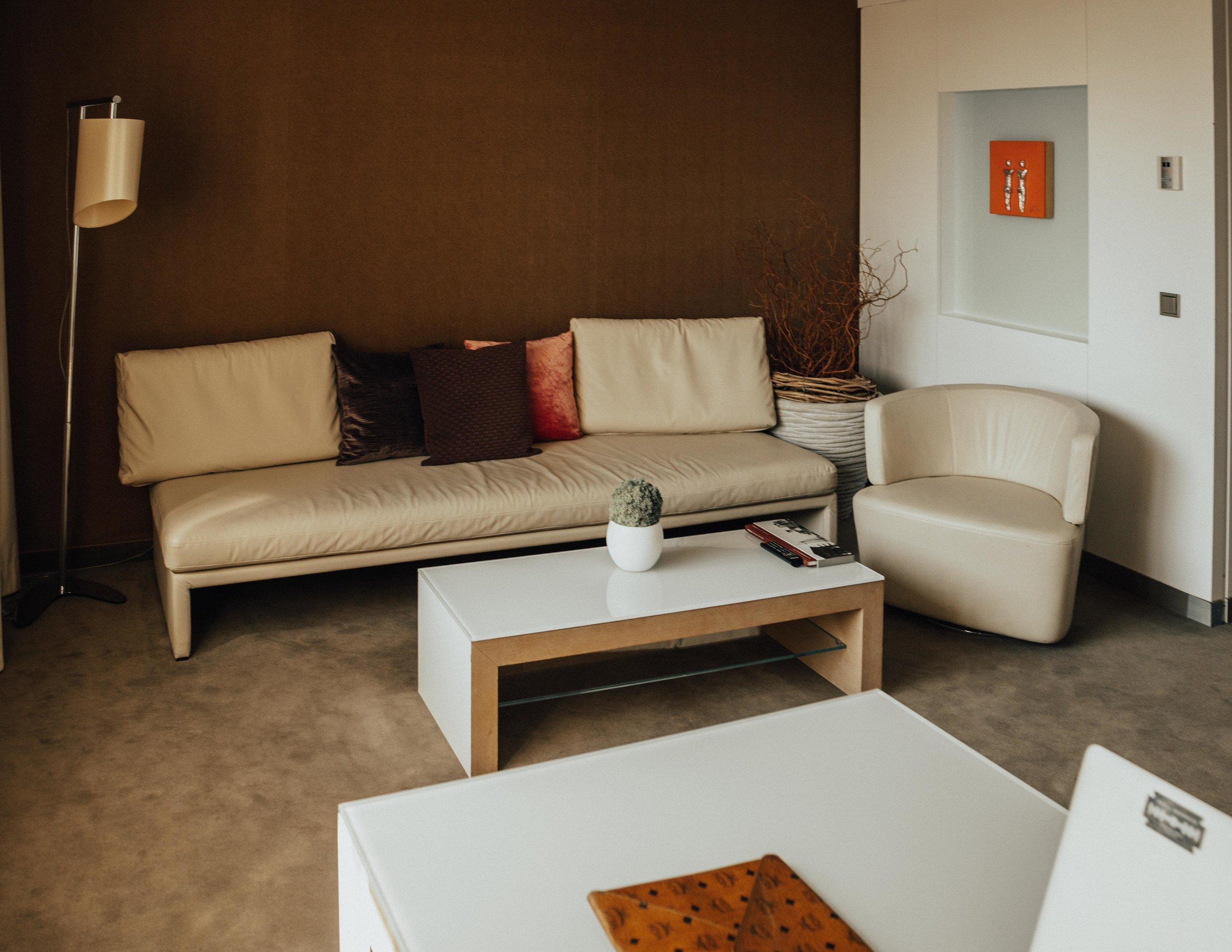 Pullman-hotel-berlin-suite-sug-sean-19.jpg