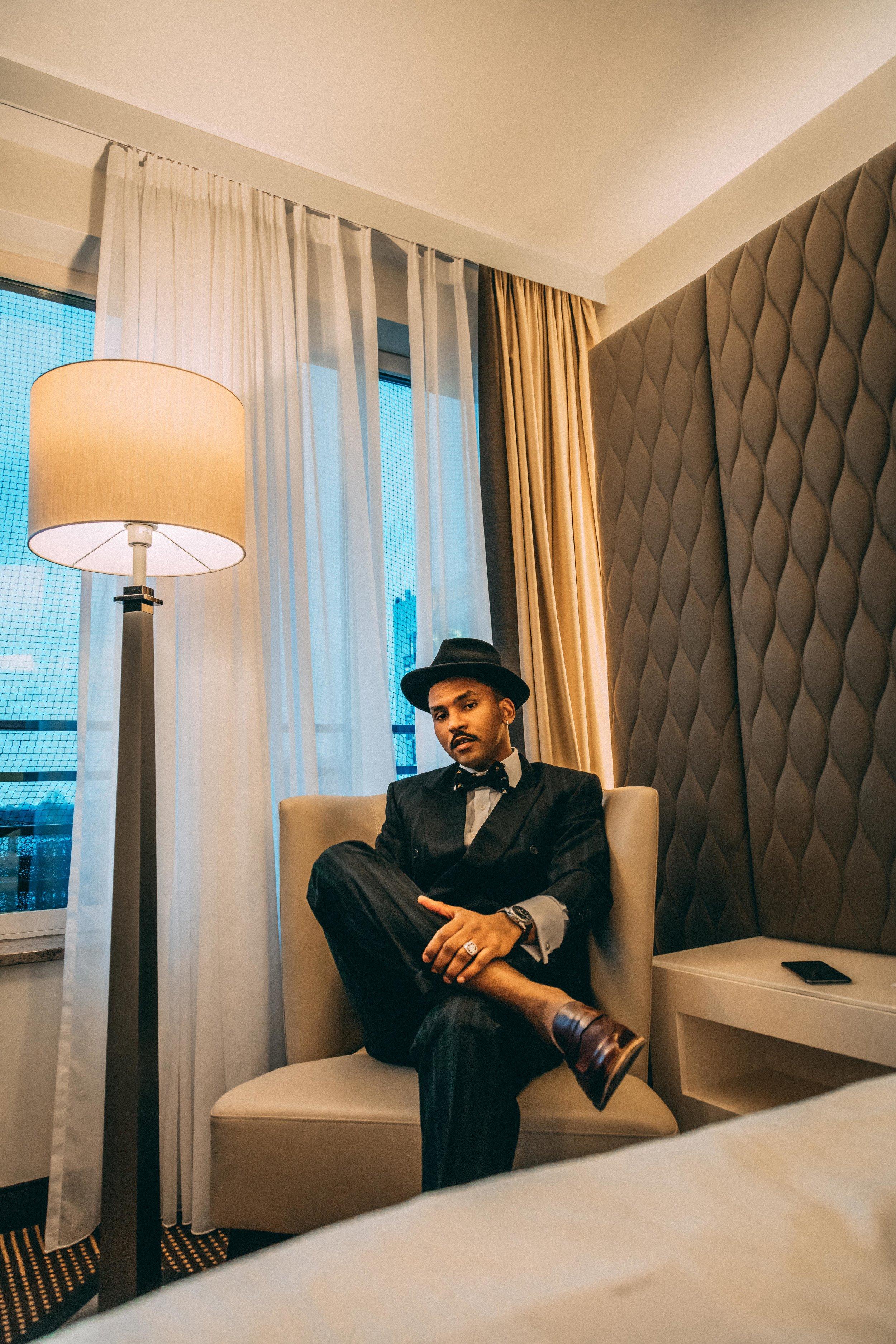 Pullman-hotel-berlin-suite-sug-sean-9.jpg