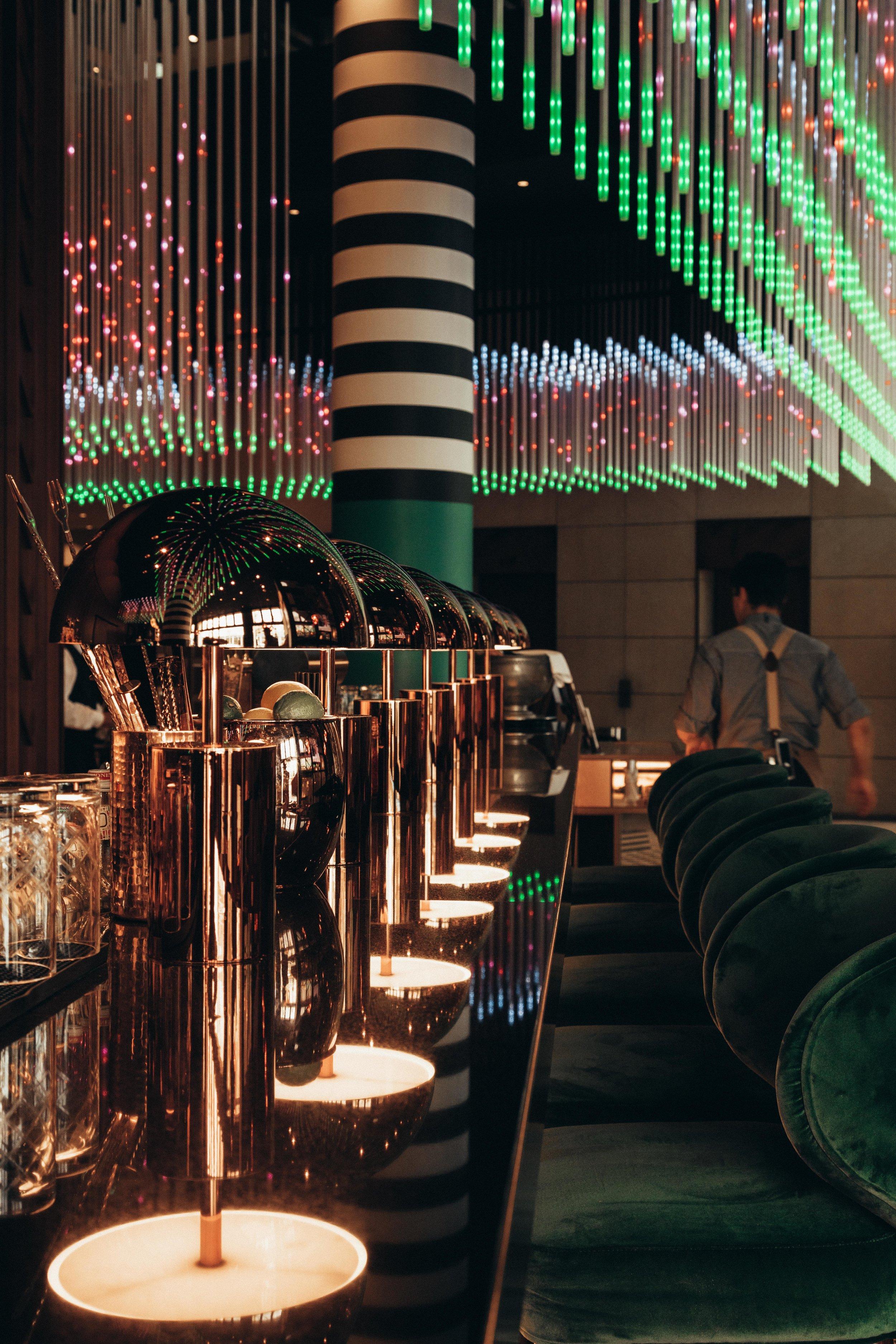 Pullman-hotel-berlin-suite-sug-sean.jpg