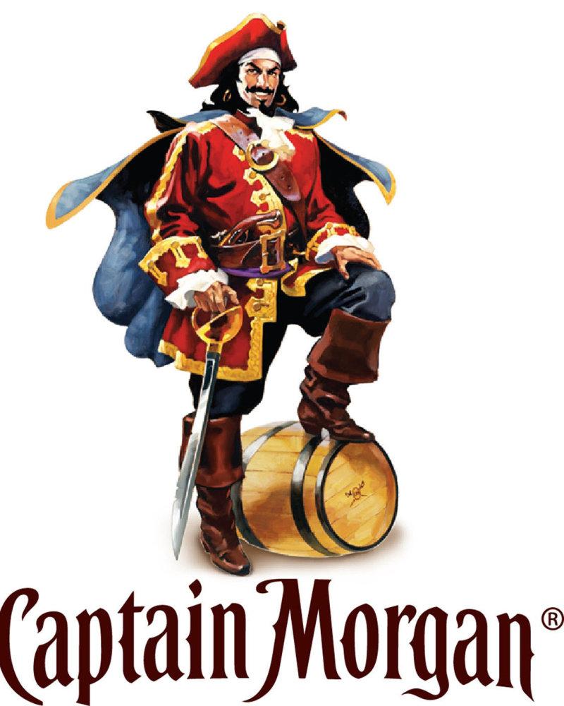 captain-morgan_custom-24997c9c0452ac1a908e515014a67896765496a1-s800-c85.jpg