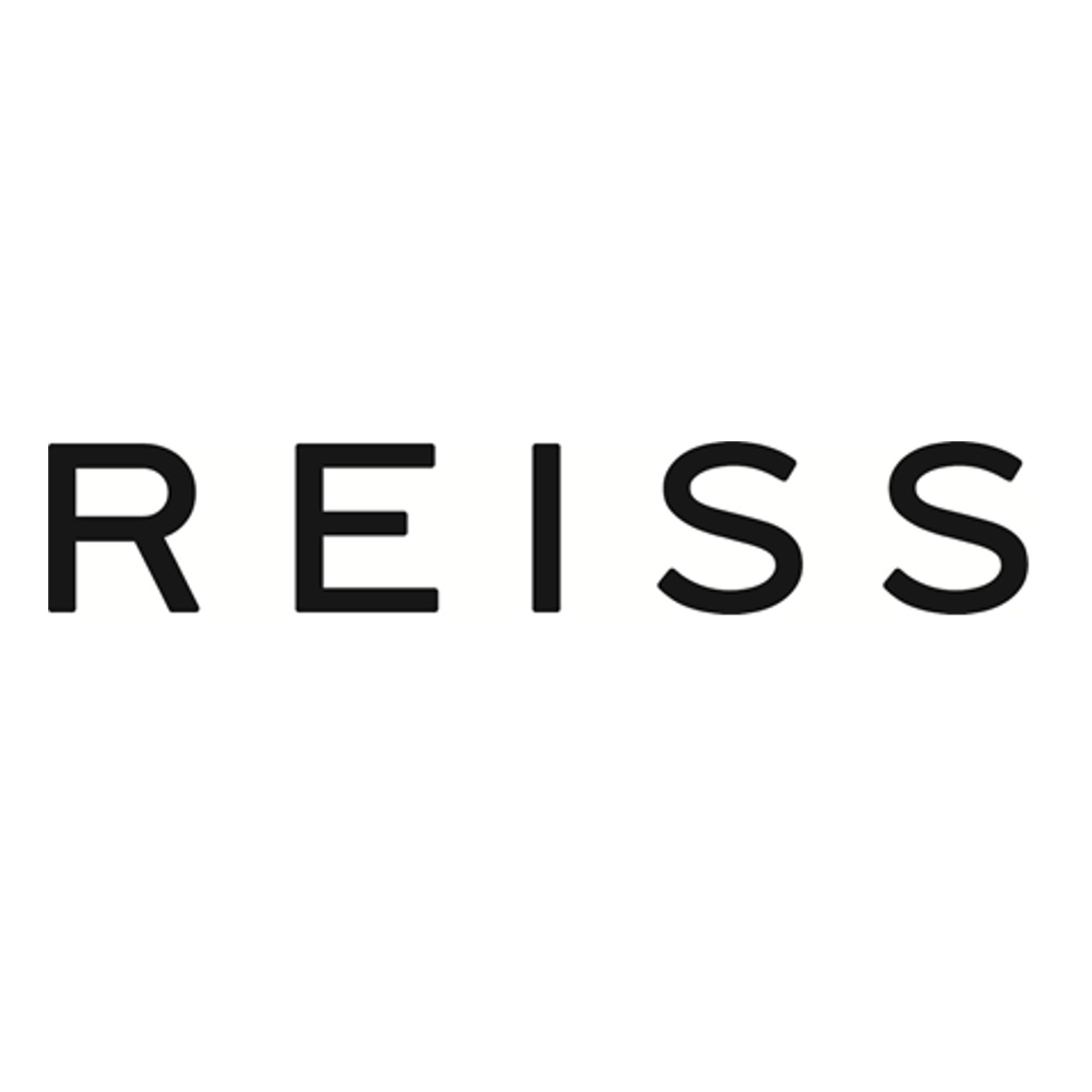 logo-reiss.png