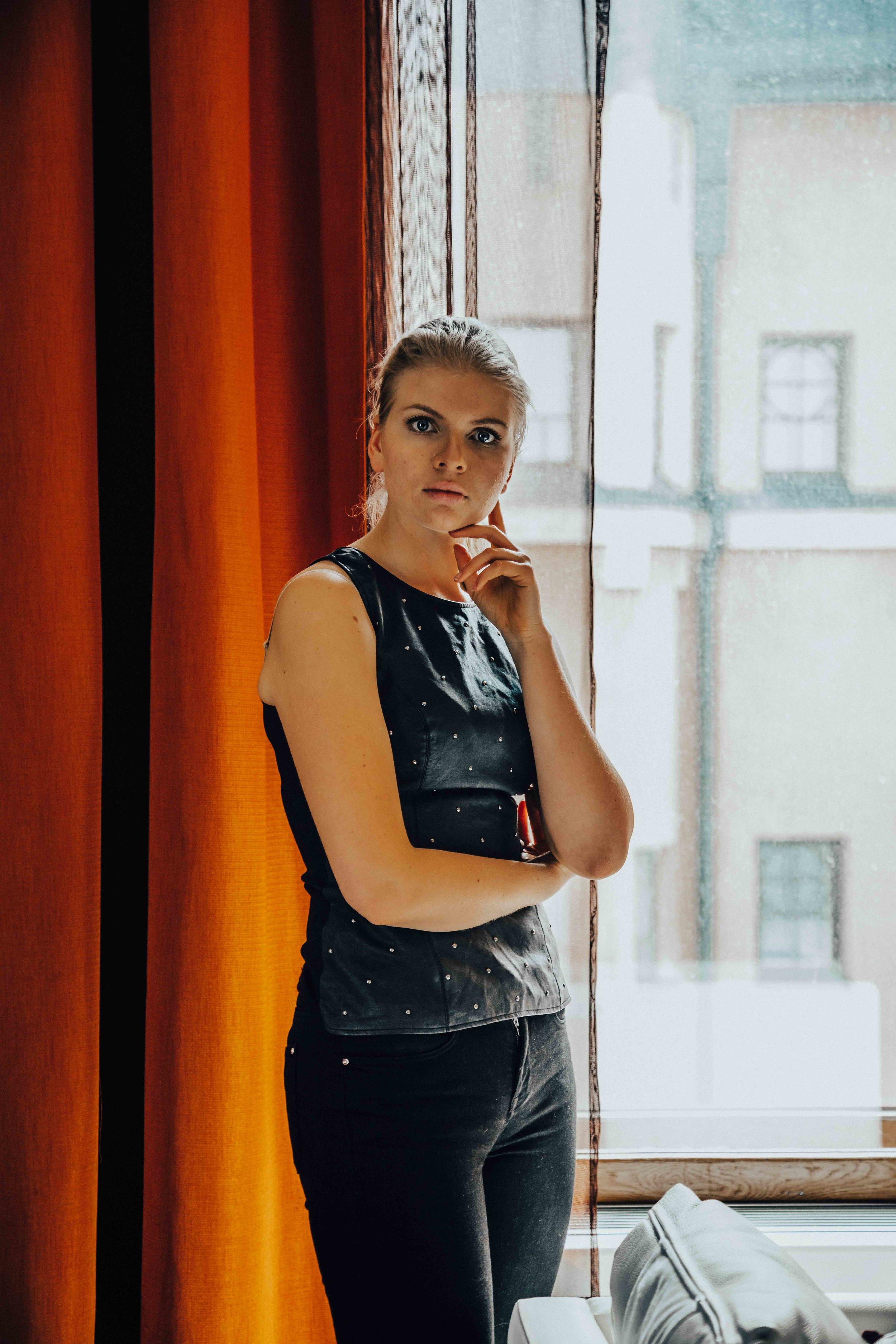Paula Potry maria Mr Classic Sug Sean Hackett London POLO, Helsinki raddisonblu.jpg-3.jpg