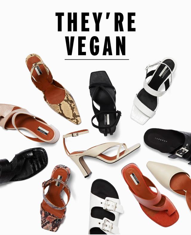 Topshop-vegan.jpg