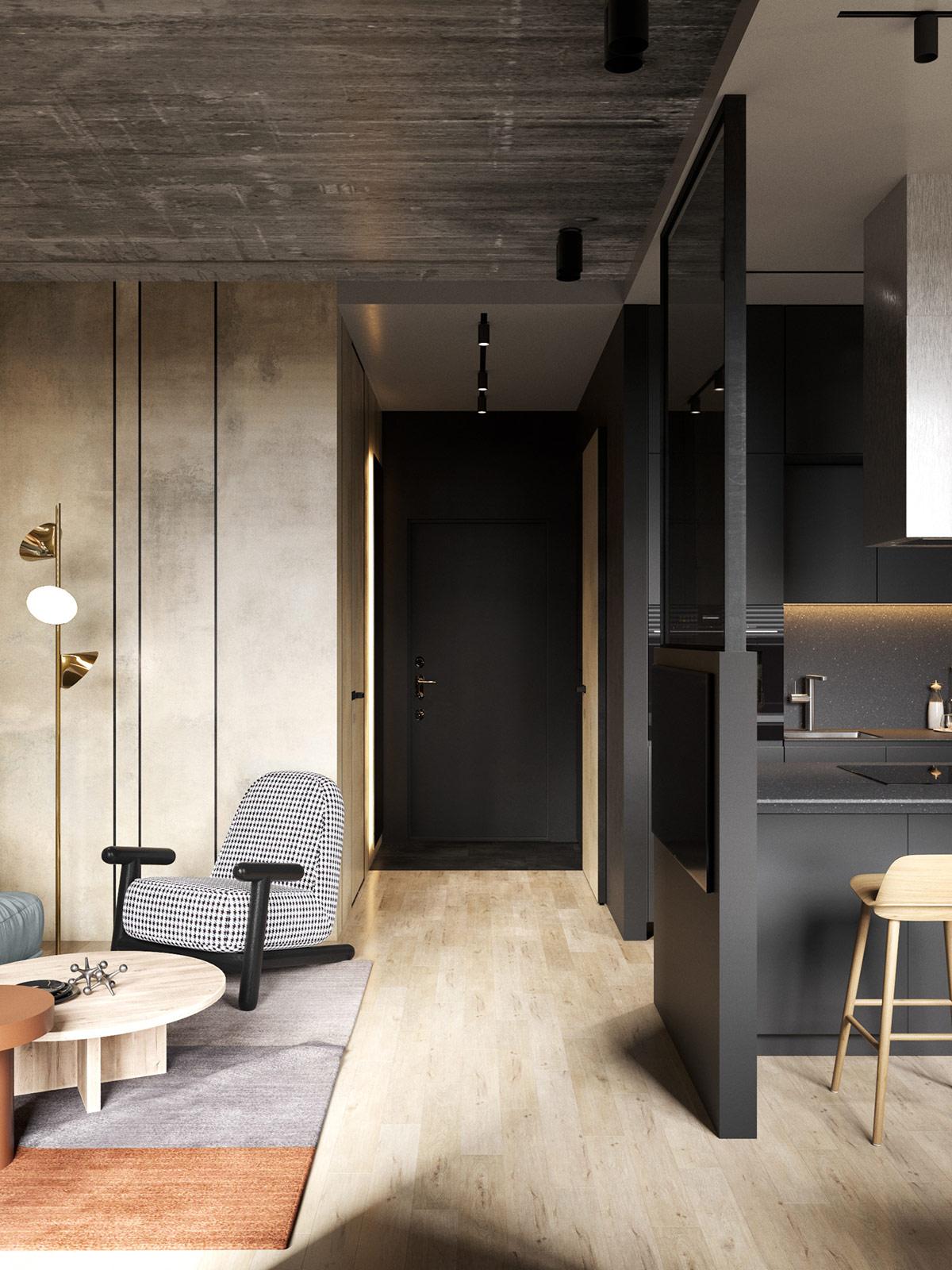 black-door.jpg