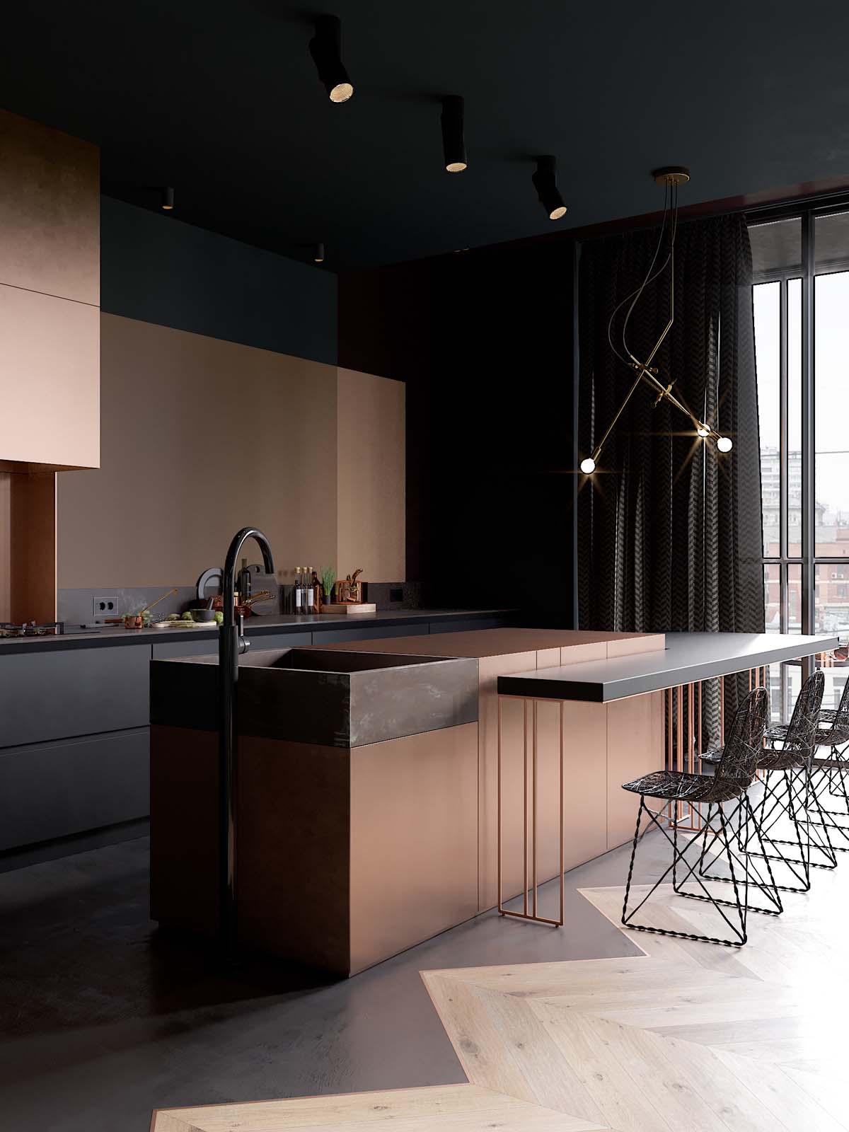 kitchen-island-with-sink.jpg