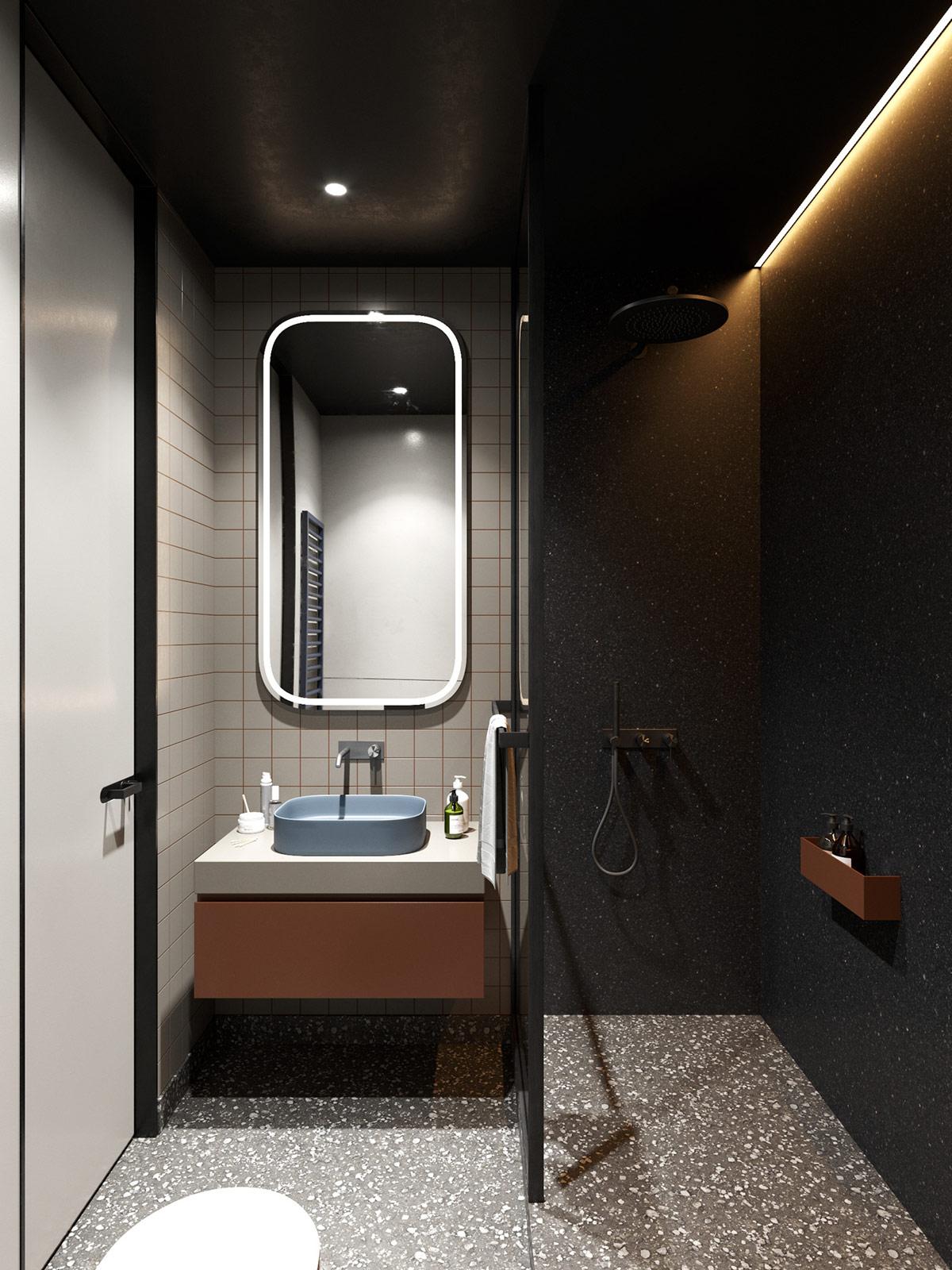 modern-bathroom-vanity.jpg