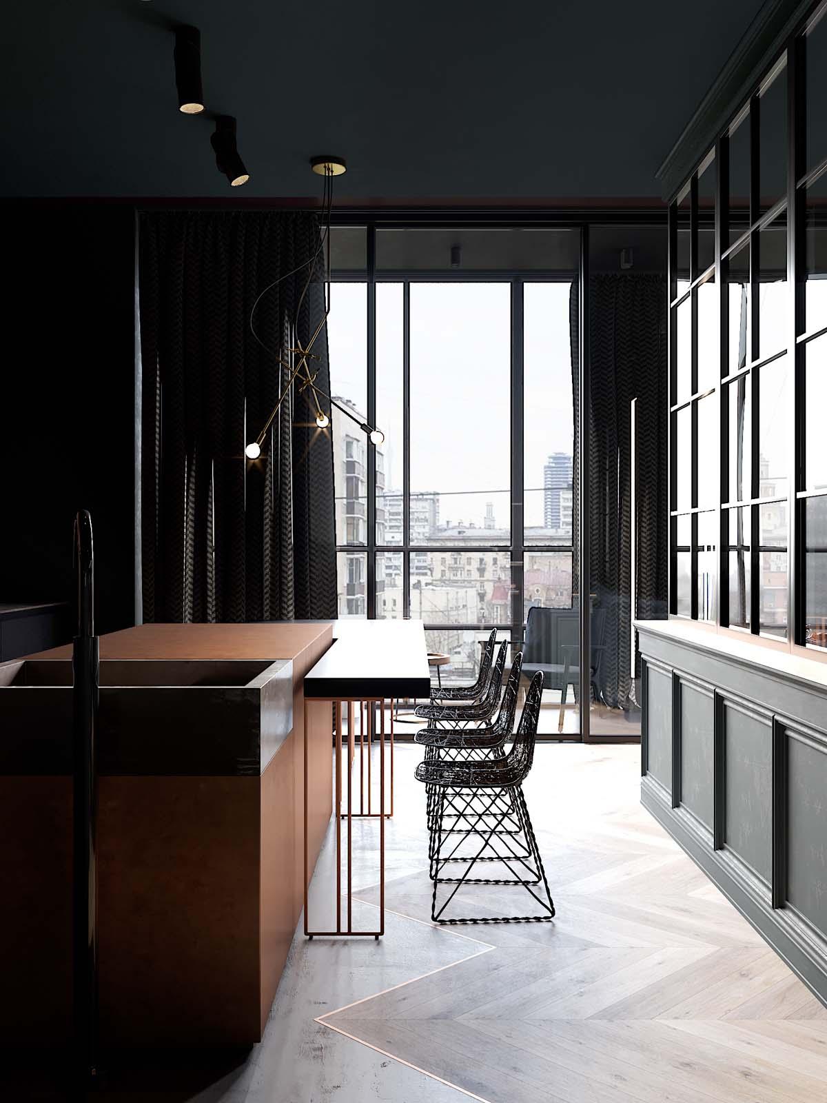 modern-dining-chairs.jpg