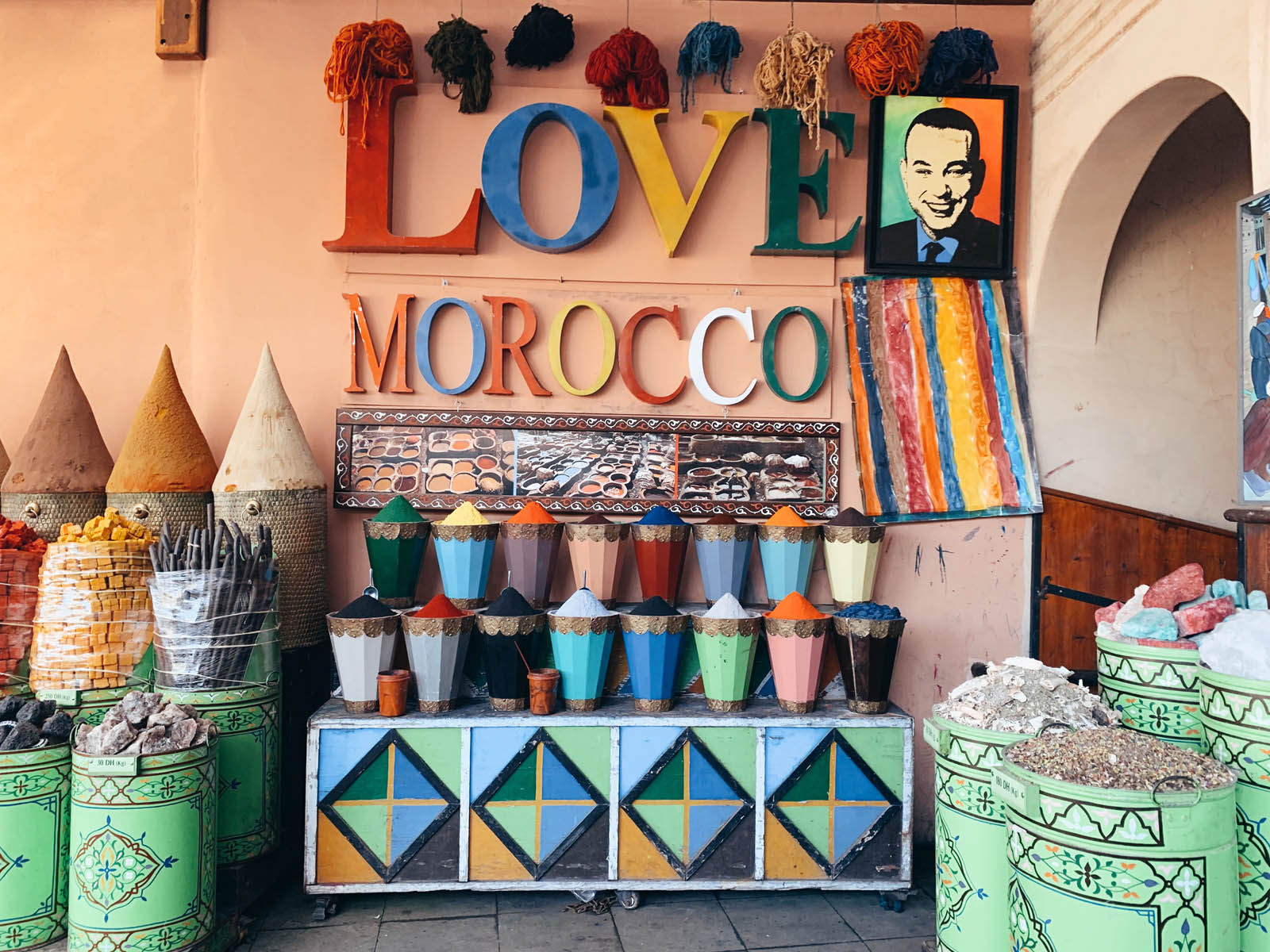 remote-year-four-month-travel-marrakech-morocco-50.jpg