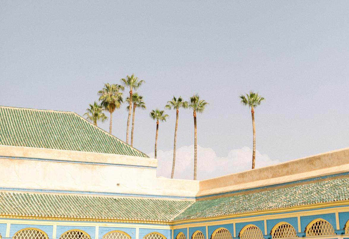 sug sean marrakech_10.jpg