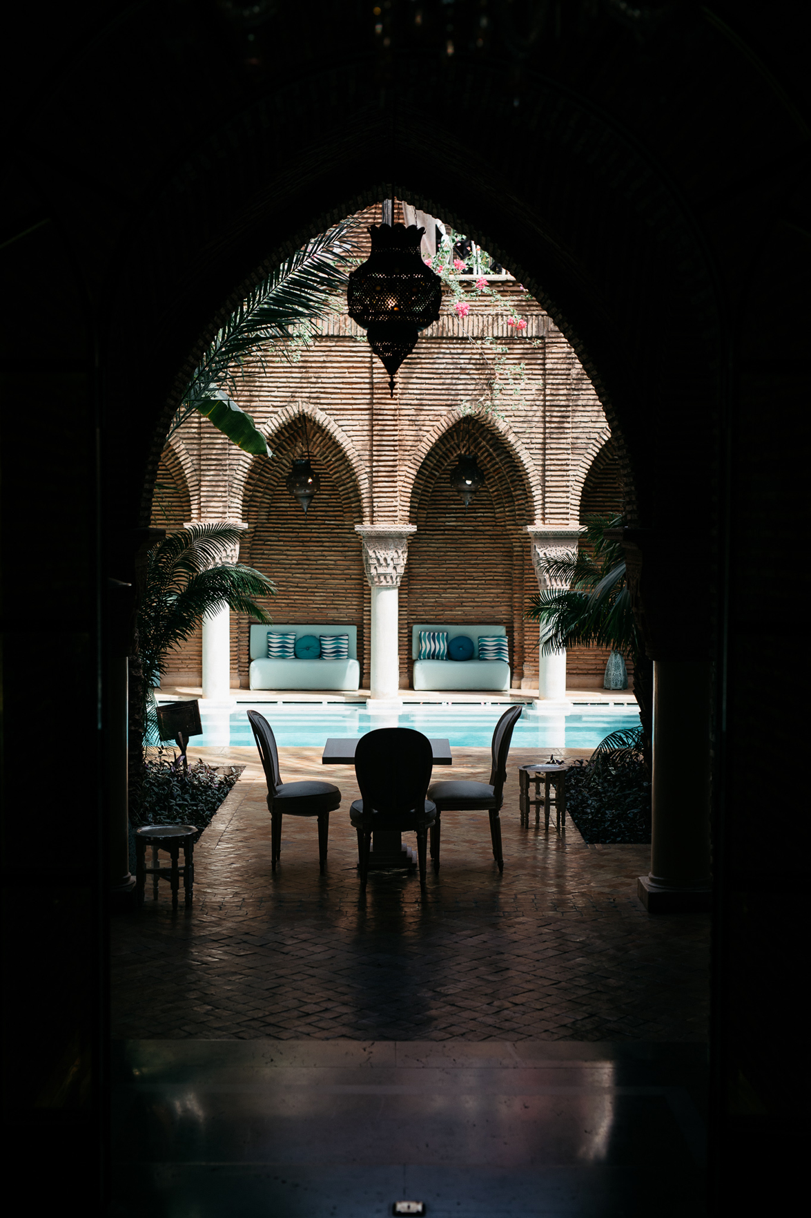 sug sean-marrakech_79.jpg
