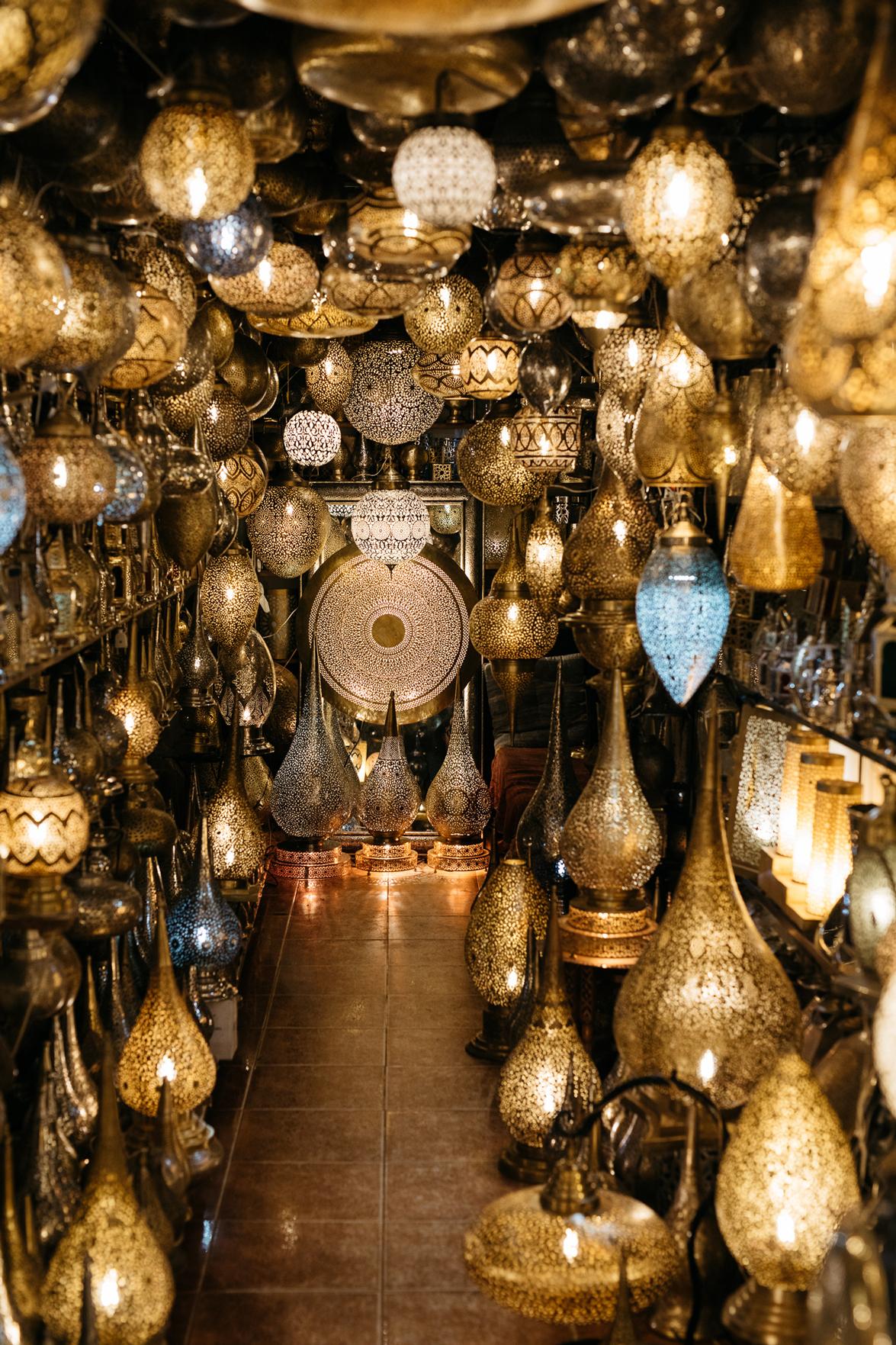 sug sean-marrakech_64.jpg