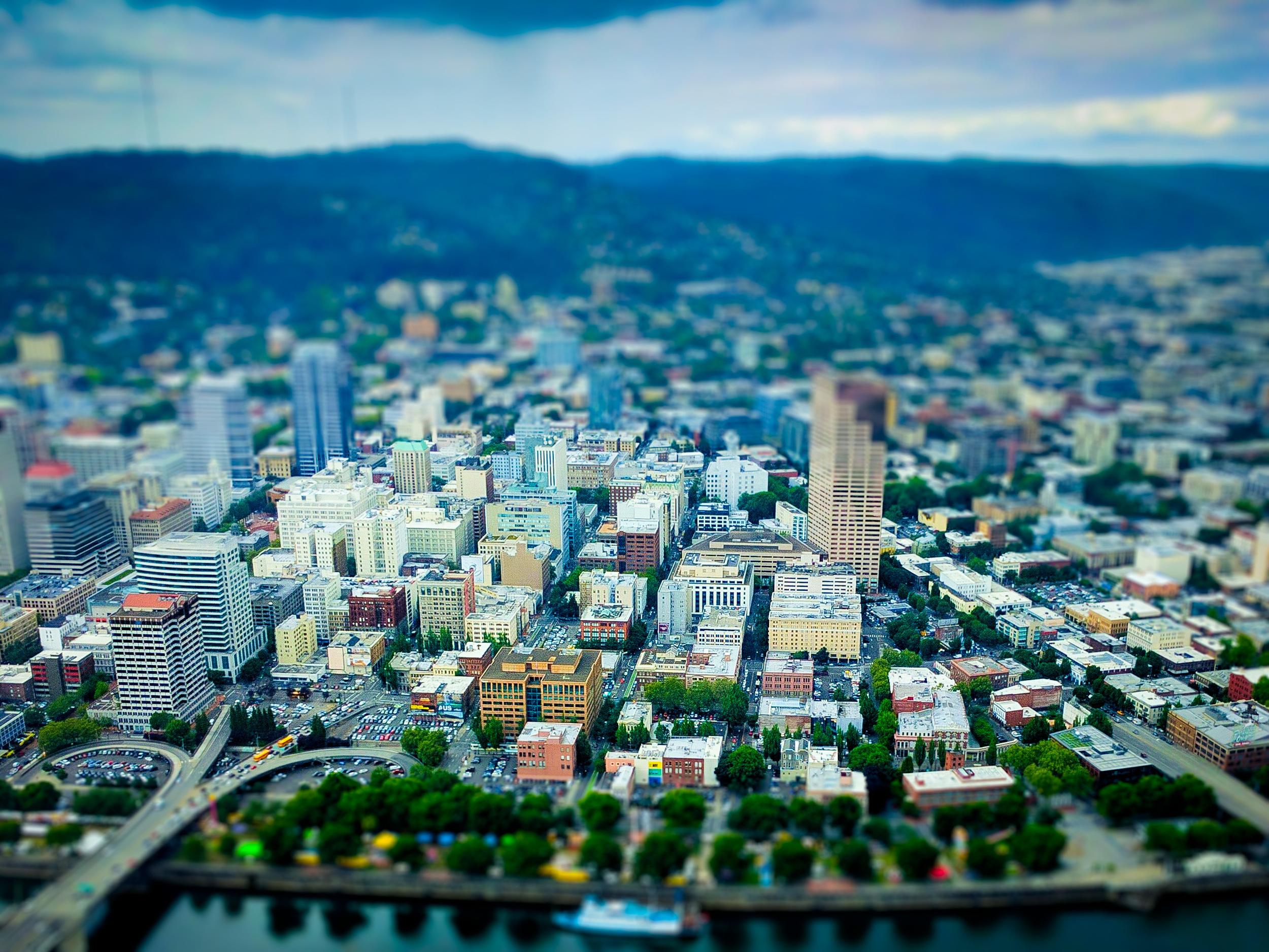 Miniaturized-Portland.jpg