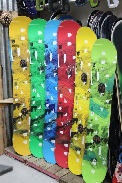 Standard Boards.jpg