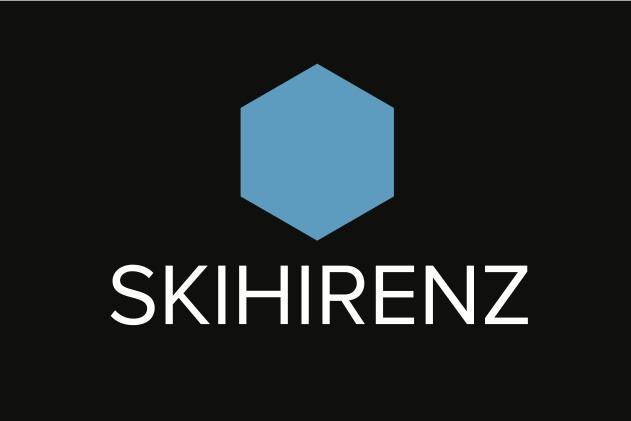 Ski Hire NZ Logo 1.jpg