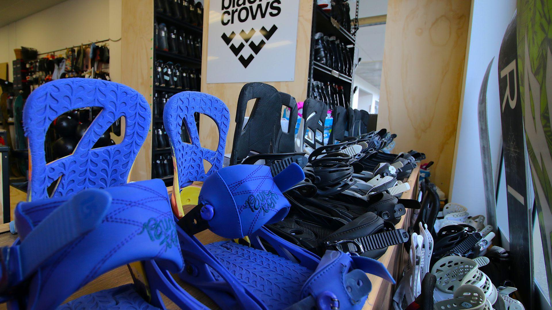 bindings shop 1.jpg