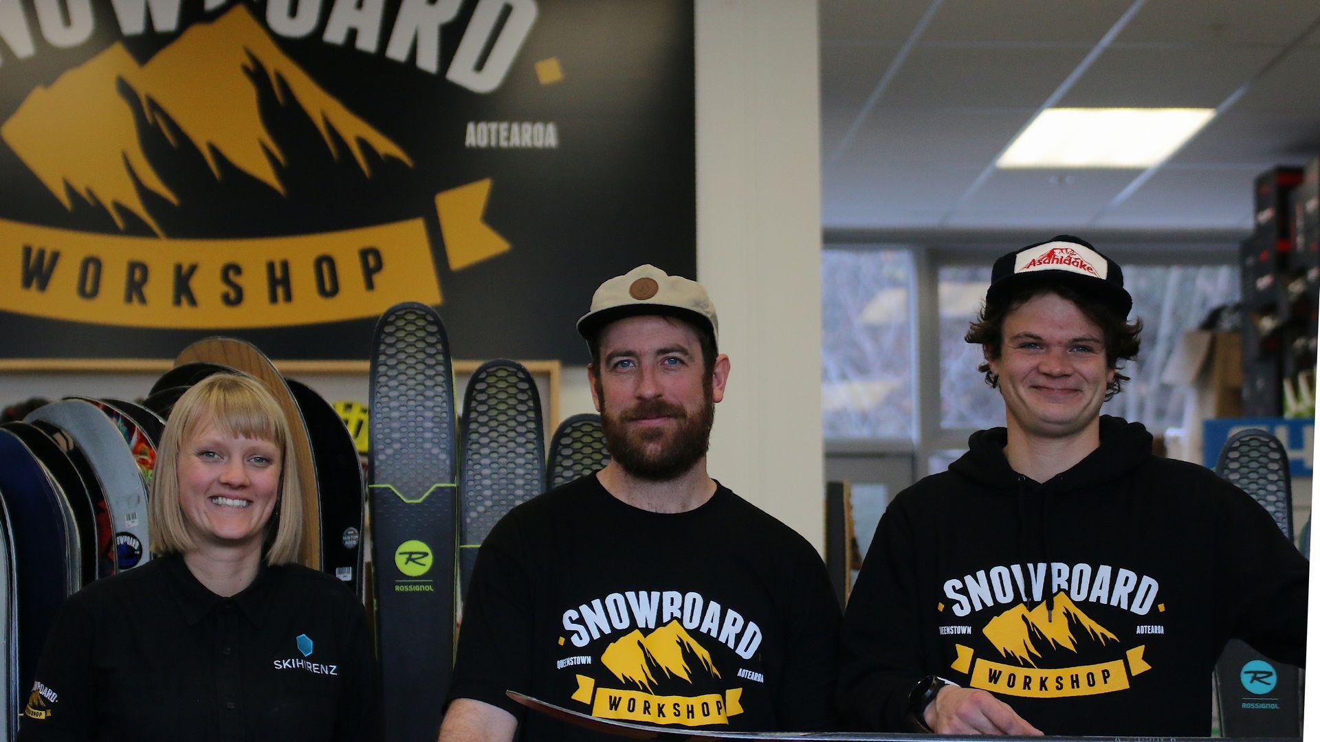 crew ski hire NZ 1.jpg