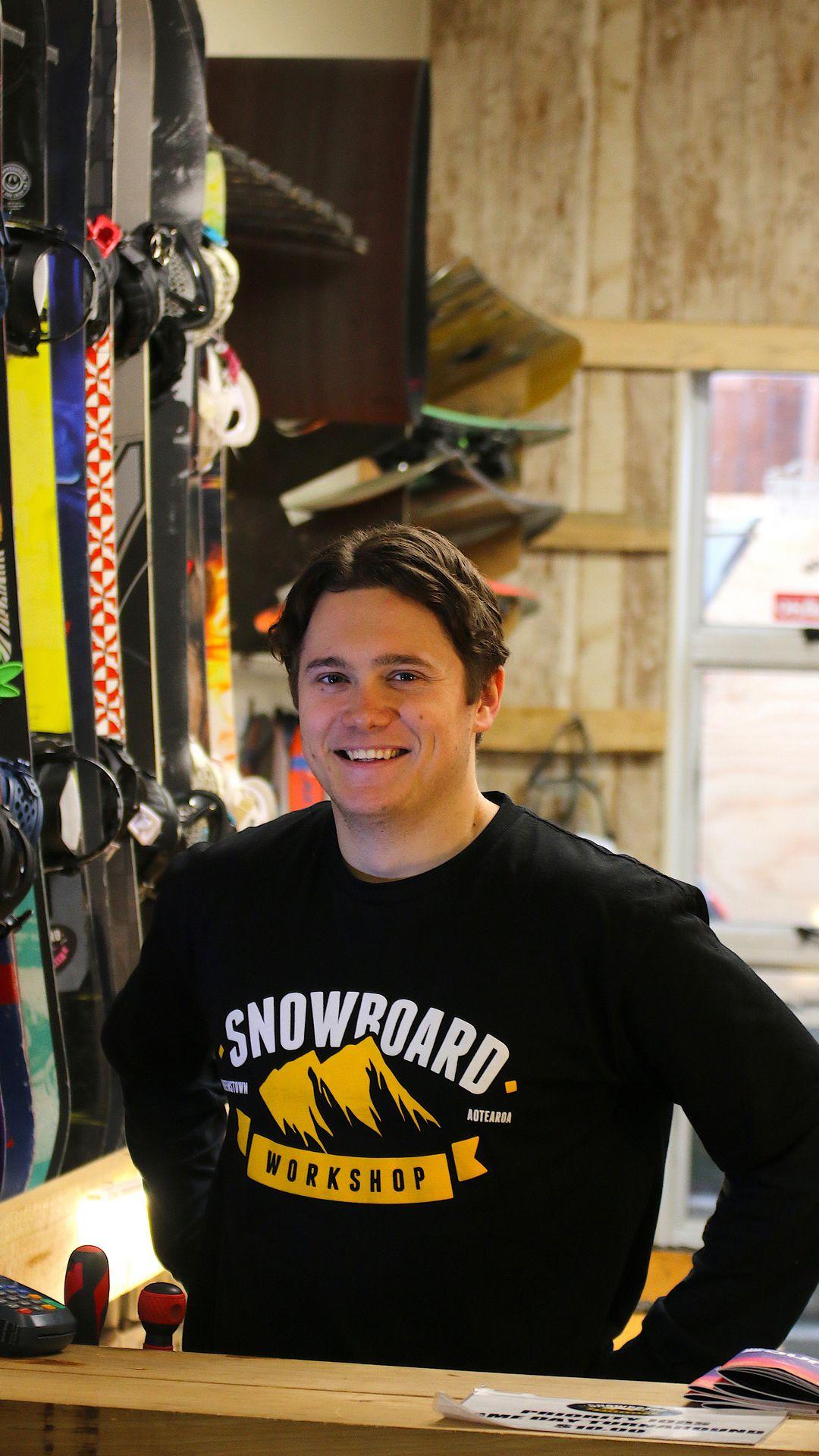 Michael workshop.jpg