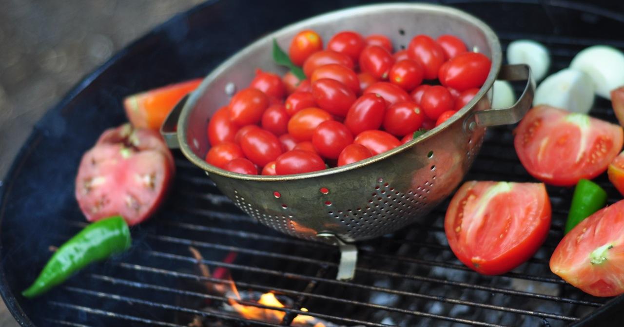 smoked tomato sauce.jpg