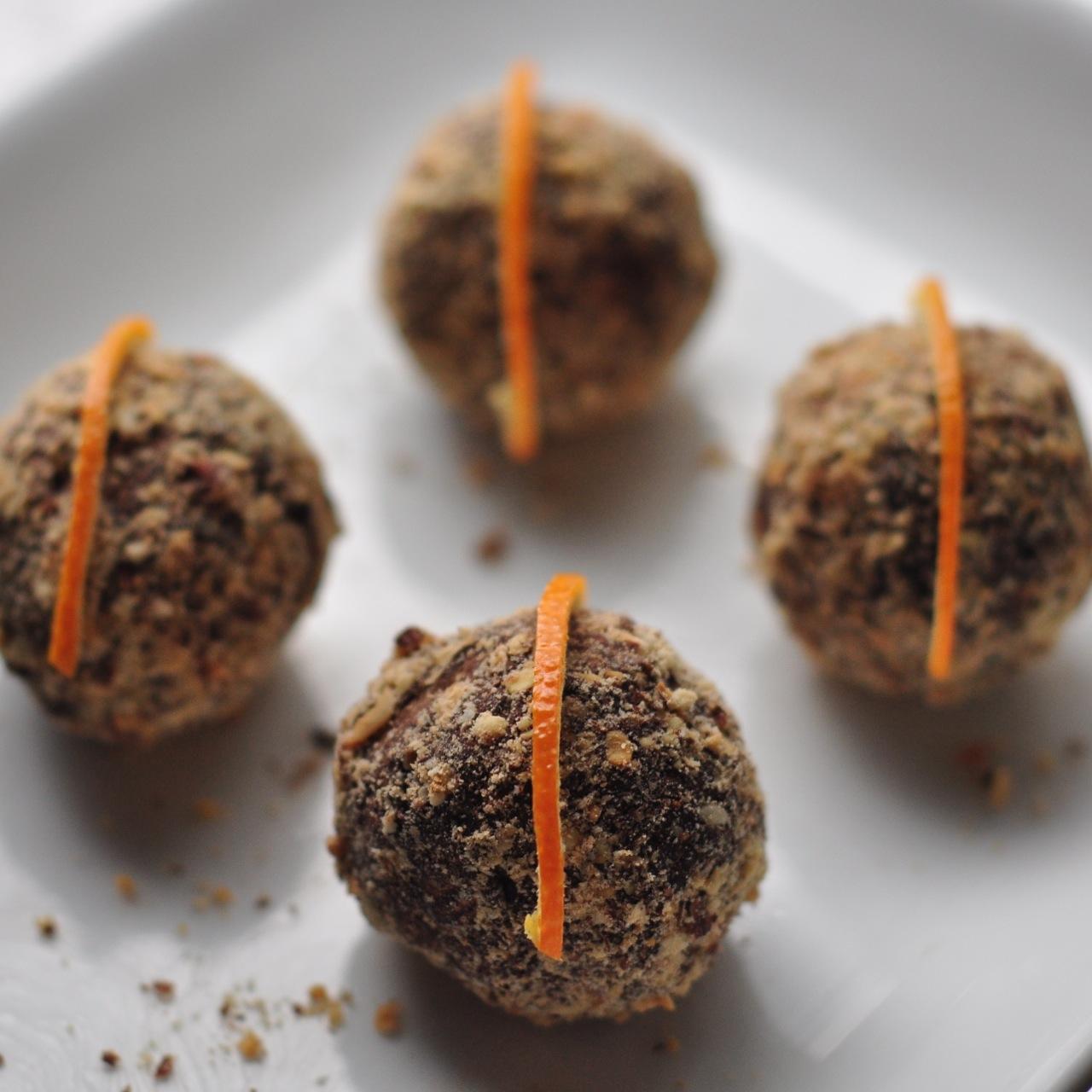 orange truffles square.jpg